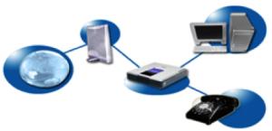 Cloud Computing - Limitless Technology