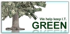 Green Technology - Limitless Technology