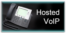 Hosted VoIP- Limitless Technology