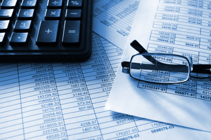 Billing Optimization - Limitless Technology