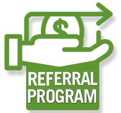 referral-program-comtek-group-2