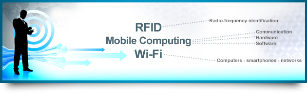 RFID & Mobility - Limitless Technology