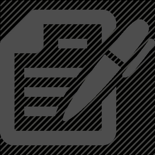 culture and telecommunication essay 3 essays on managing cultural impacts in multinational projects esseitä kulttuurivaikutusten johtamisesta monikansallisissa projekteissa johanna kuusisto.