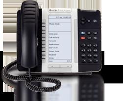 Mitel 5340 - Limitless Technology