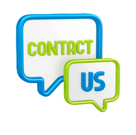 contact-us-graphic
