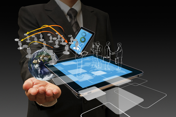 Can New Technology And Process Improvements Reduce Costs