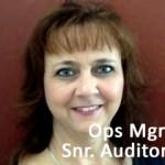 Ops_Mgr_Snr_Auditor