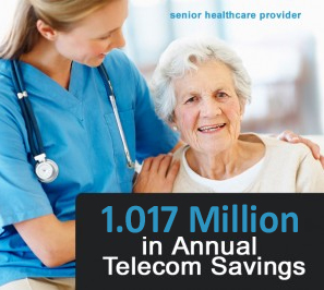 long-term-health-care