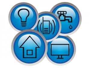 basic-house-utilities