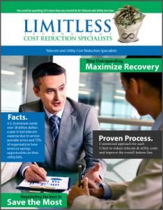 Proven_Process_Book
