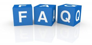 FAQgraphicb