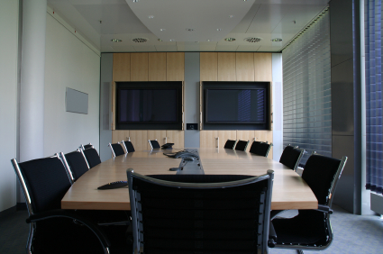 Video Conferencing - Limitless Technology