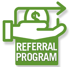 referral-program-comtek-group-2