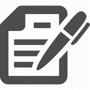 Icon_1-512