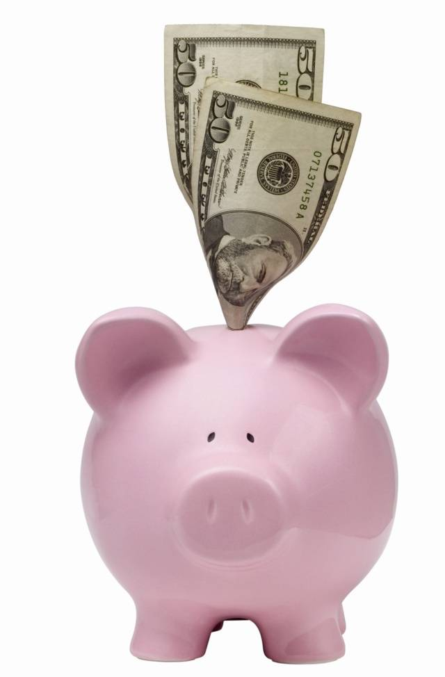 Tips To Put Money In Your Company S Piggy Bank