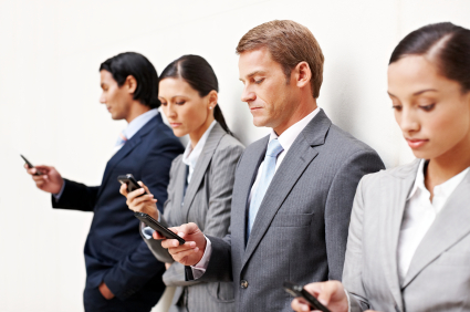 Tricks to Help any Cell Phone User – Limitless Technology
