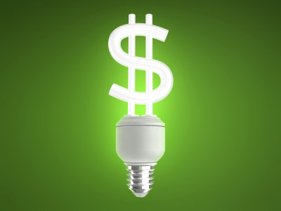 Tips On Saving Energy And Money During The Holidays
