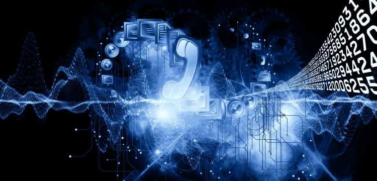 What is VoIP? How is VoIP Cost Effective?
