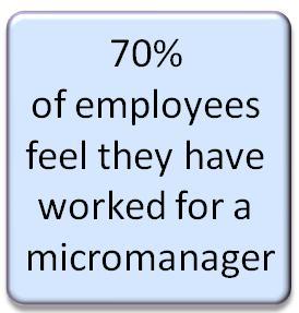 micro fact