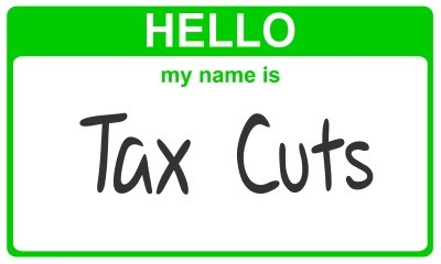 tax-cuts-extended