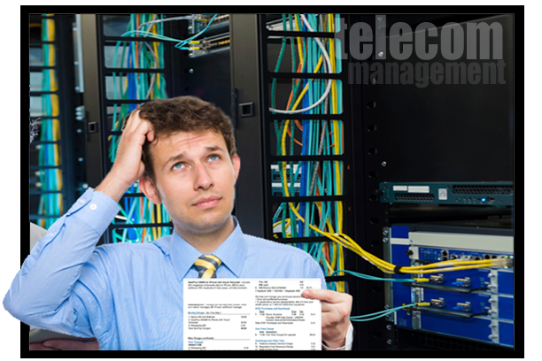 IT-Technician-Managing-Tele