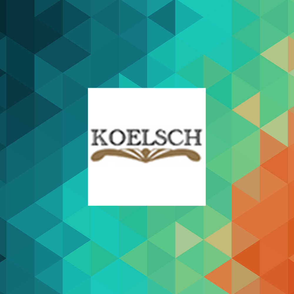 Koelsch