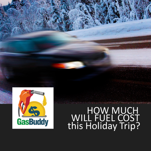 Fuel-Cost