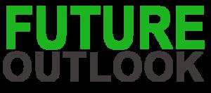 Future_Outlook