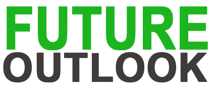 Future_Outlook