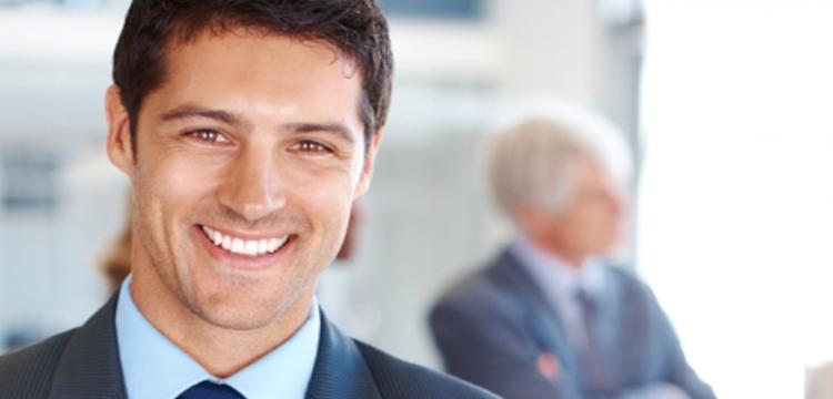 Ensuring the Best Vendor Management Solution