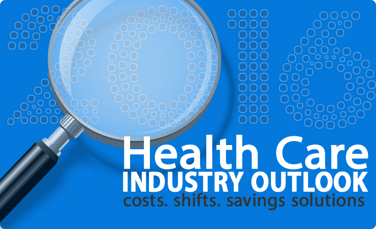 Health Care Industry Outlook copy