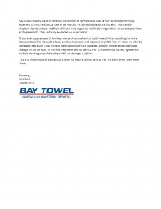 Bay-Towel-Testimonial