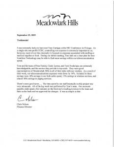 Meadowlark-Testimonial