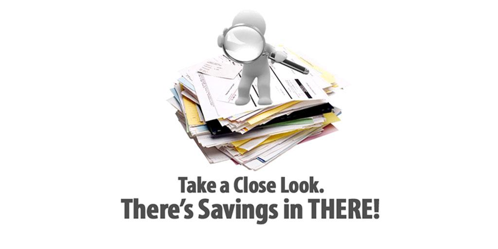 Telecom-Cost-Savings-Billin