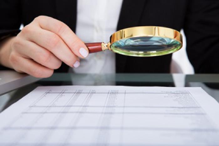 Vendor Management Solutions - Reduce Vendor Risk