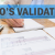 NOT VALIDATING INVOICES? How much are you losing?
