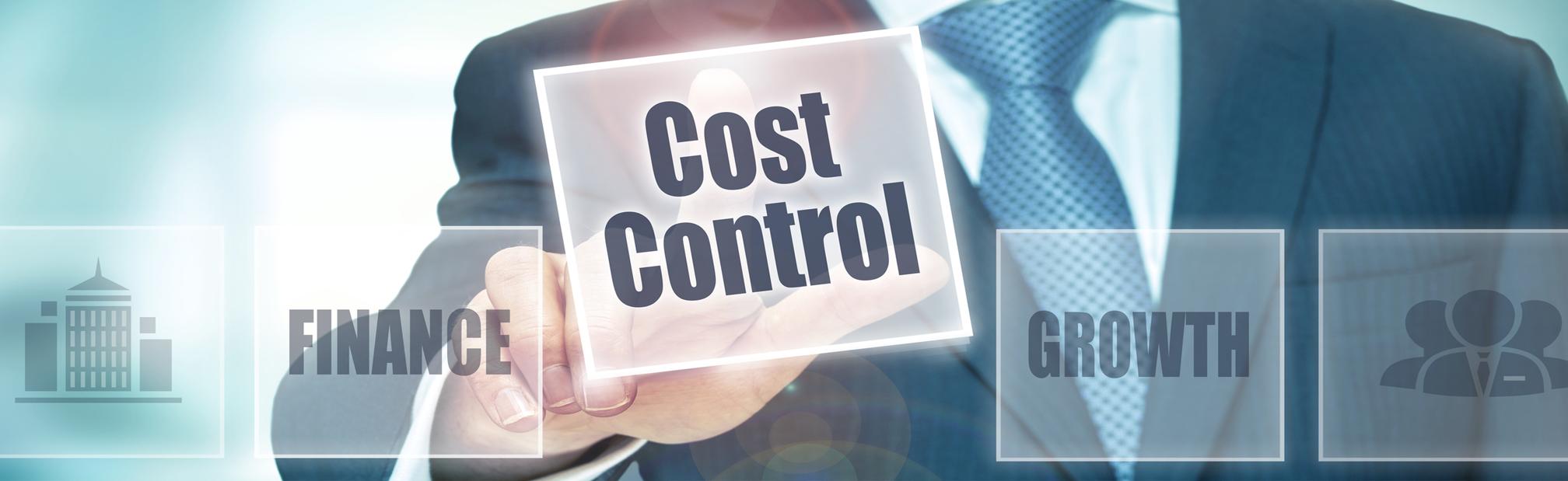 Benefits of Vendor Management and Vendor Risk Management