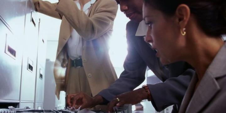 Supplier and Vendor Management – Avoid RISK MANAGEMENT!