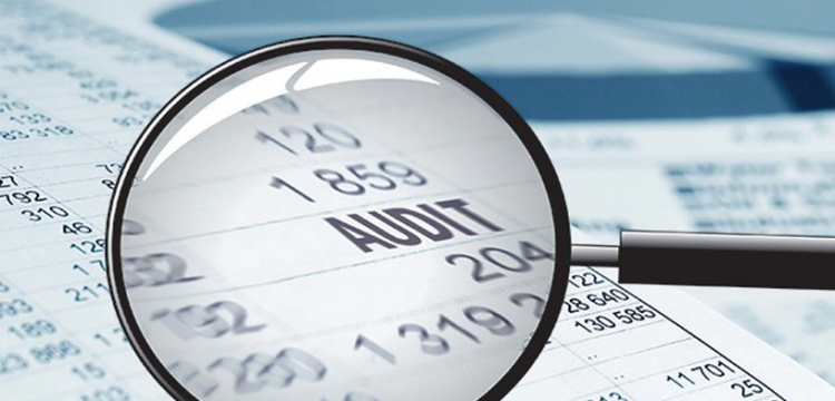 How to take Billing Audits to Next Level with Vendor Management Solutions