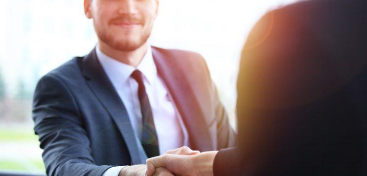 Vendor Management Roles to Drive Business Value